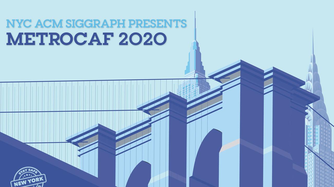 MetroCAF 2020