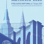 MetroCaf_2020_Poster